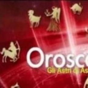Oroscopo ariete toro gemelli e cancro di oggi 10 12 2014 - Toro e ariete a letto ...
