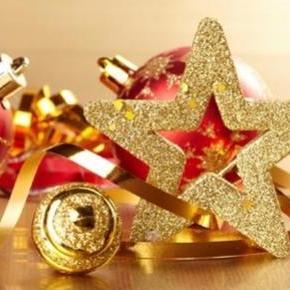 Addobbi natale 2014 fai da te idee decorazioni natalizie for Addobbi natalizi per porte