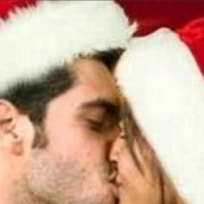 Christmas Relationship Blues may strike soon!