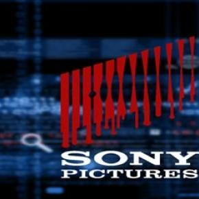 Sony Pictrures Entertainment contraataca