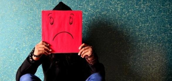 Saiba aqui como se livrar da depressão sazonal.