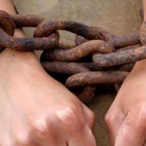 La torture n'est pas une fin en soit mais...