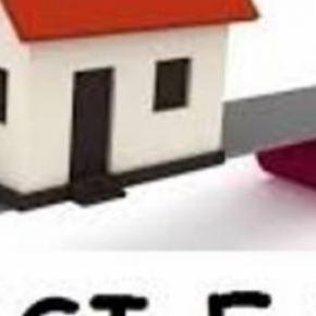 Info calcolo tasi su riscotel saldo imu 2014 tari tutte le scadenze fiscali - Calcolo imu 2 casa 2014 ...