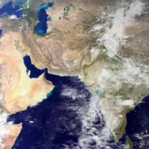 La conférence sur le climat se prolonge