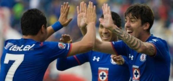 Cruz Azul debuta el sábado en el Mundial de Clubes