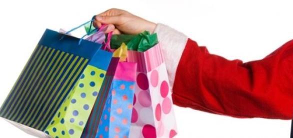 Regali di natale 2014 shopping online i migliori siti for Siti di regali