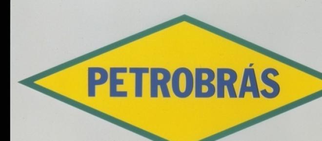 Petrobras : O pior presente de Natal