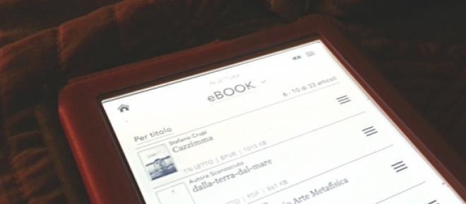 Ebook-reader_ph Sara Rania