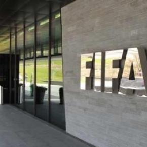 FIFA, pone el negocio por encima de lo deportivo