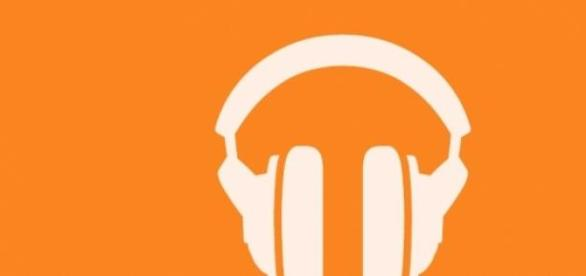 Online music media: does it work?