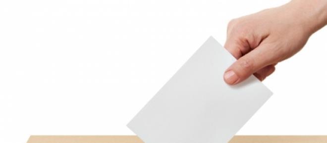 Capacidade de voto (Fonte: ideas.scup)