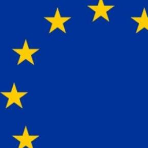 La Commission Européenne fige l'UE dans le doute