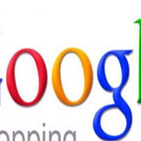 Google explora la posibilidad del boton de compras