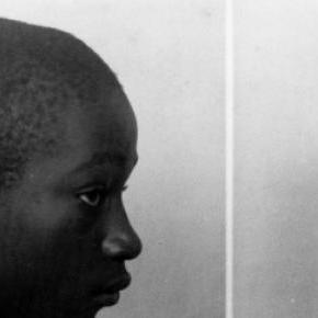 They boy was only 14 years old when executed