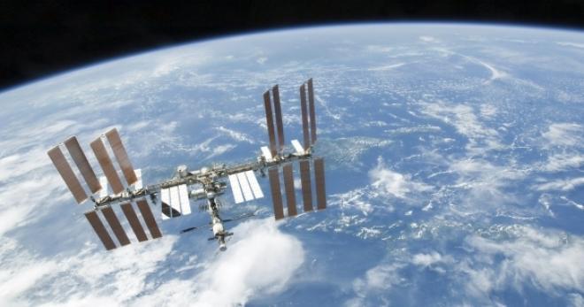 Energia-solar-espacial-archivo_153603