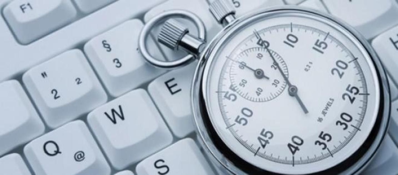 Orario di lavoro durata e leggi - Diritto di abitazione durata ...