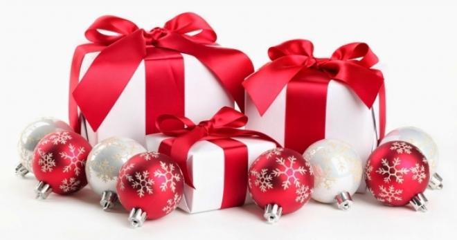 Los mejores regalos para navidad y reyes 2014 2015 - Buenos regalos de navidad ...