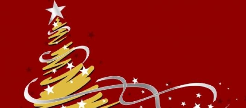 Idee regalo natale 2014 consigli per i doni da mettere for Consigli regalo