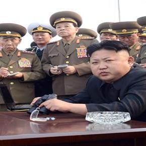 Colapsa Internet  sospechan de un ataque