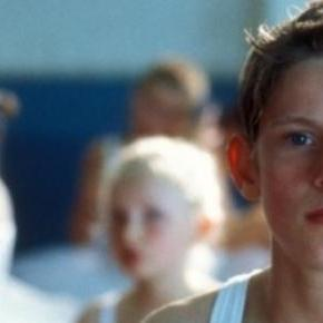 Jamie Bell incarne le grand rôle de Billy Elliot