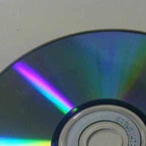 La mort des CD deux titres