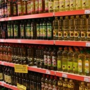 Saiba como poupar no supermercado.