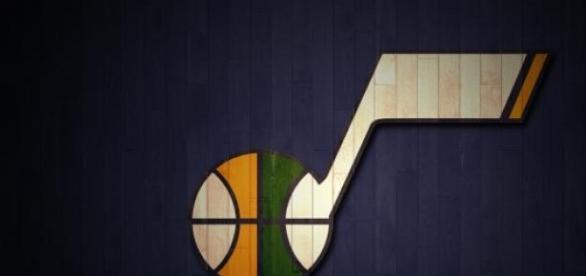 Imagen sobre los Utah Jazz.