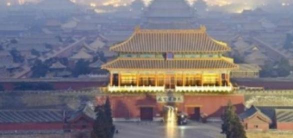Pekín, China (Foto: Tripadvisor)
