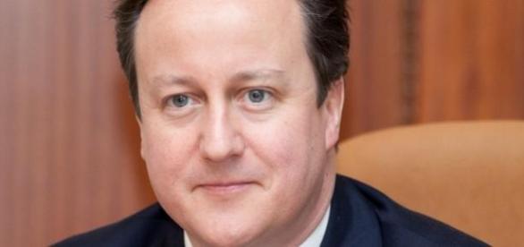 David Cameron (phile photo)