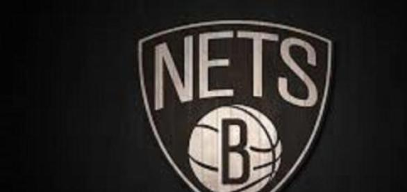 Imagen de los Brooklyn Nets.