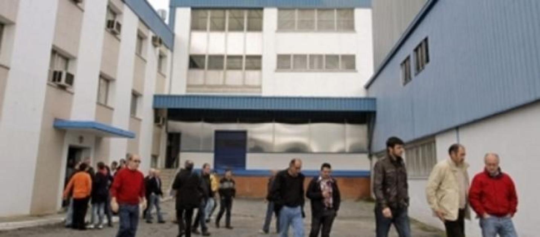 Se demuestra el xito productivo de una empresa tras for Iberdrola horario oficinas