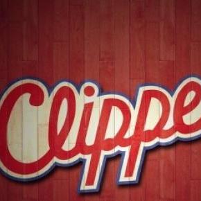 Logo de los Ángeles Clippers