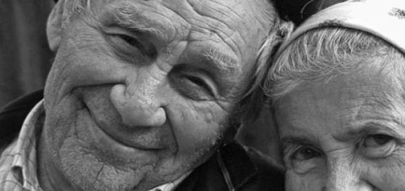 Idade de reforma aumenta para os 66 anos