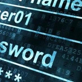 Amazon, Xbox Live y PlayStation fueron hackeados