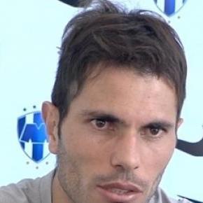 ¿Basanta regresará al futbol mexicano?