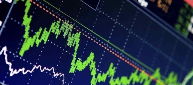 Dicas de como Investir na bolsa de valores