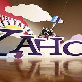 Yahoo! Inc., el portal de internet