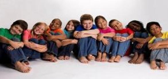 Nueva ley de protección a la Infancia mexicana