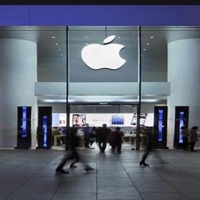 iTunes de Apple ahora ofrece reembolso