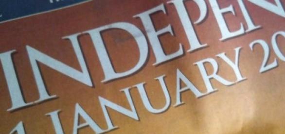 The Independent: A New Era Dawns?