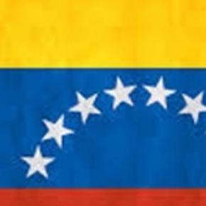 Venezuela, el país más corrupto de América Latina