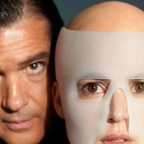 Antonio Banderas et Elena Anaya