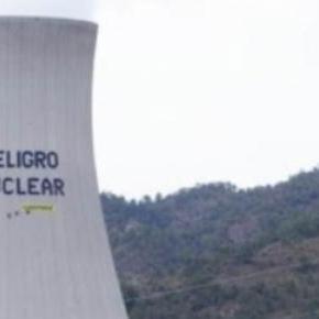 El estado español acosa a Greenpeace