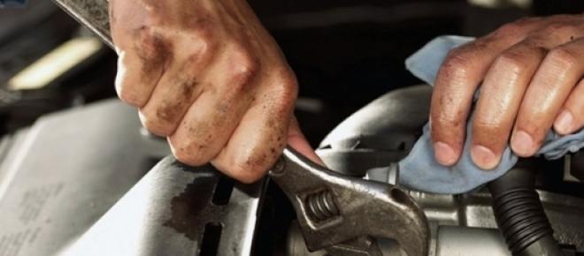Les visites chez le garagiste peuvent coûter cher.