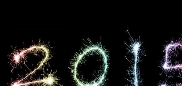 Capodanno 2015 concerti in piazza a firenze napoli for Capodanno in italia
