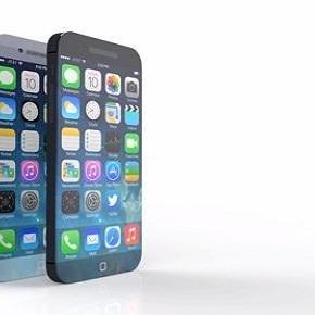 Prezzo iphone 6s e 7 quando esce nel 2015 doppia uscita for Smartphone in uscita 2015