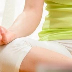 Meditar puede prevenir problemas cardiovasculares