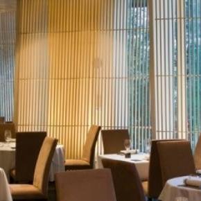 Visita el restaurante Biko