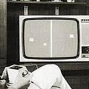 Magnabox, la primera videoconsola