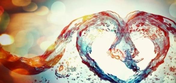 Del enamoramiento al amor eterno